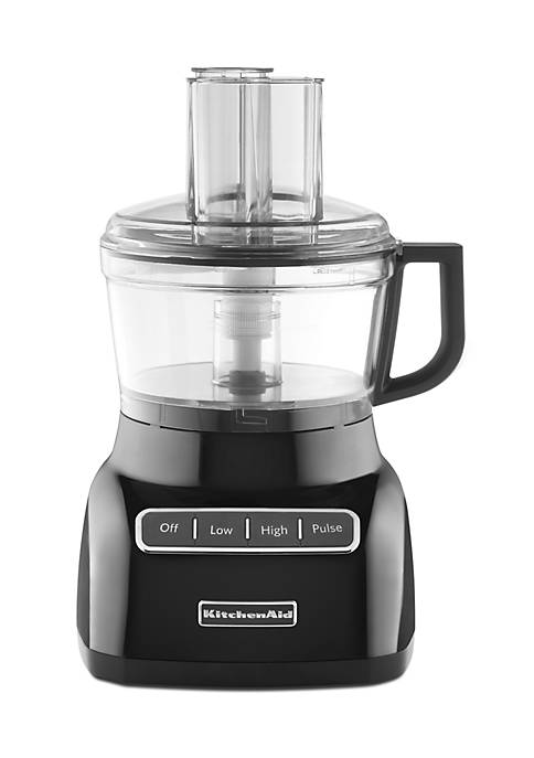 KitchenAid® 7 Cup Food Processor Model KFP0711