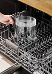 9 Cup Food Processor -KFP0918BM