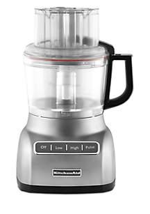 9-Cup Food Processor KFP0922