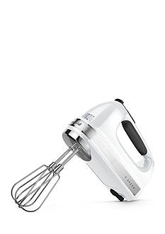 KitchenAid® 7 Speed Hand Mixer KHM7210