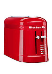 Kitchenaid 174 Attachments Amp Appliances Belk