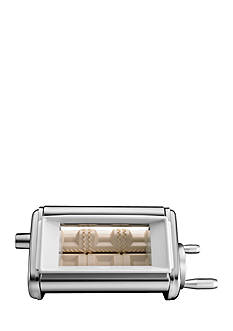KitchenAid® Ravioli Maker - KRAV