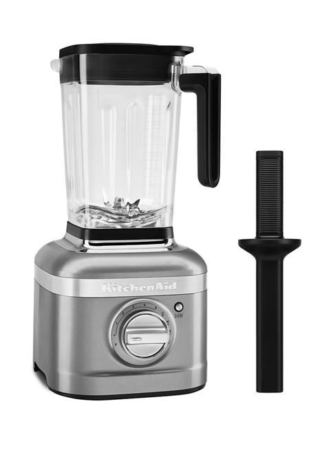 KitchenAid® K400 Blender
