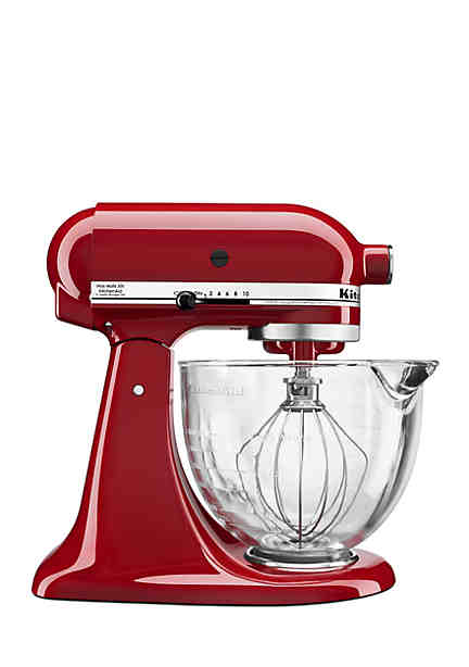 Small Kitchen Appliances | belk