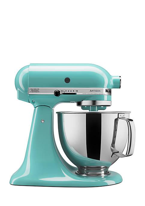 KitchenAid® KitchenAid® Artisan Stand 5-qt. Mixer KSM150P