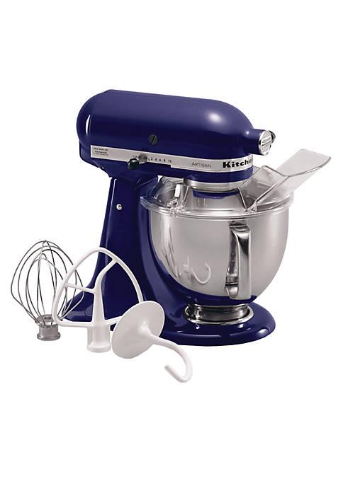 KitchenAid® Artisan Stand 5-qt. Mixer KSM150P