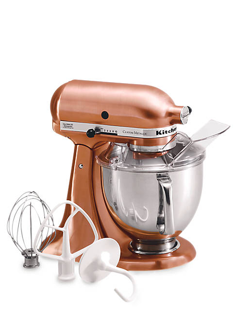 Small Kitchen Appliances & Small Appliances | belk on lg ice crusher, oster ice crusher, best ice crusher, rival ice crusher, personal blenders with ice crusher, whirlpool ice crusher, sears ice crusher, walmart ice crusher, waring ice crusher, cuisinart ice crusher, maytag ice crusher, tupperware ice crusher, kenmore ice crusher, hamilton beach ice crusher, commercial ice crusher, tefal ice crusher, hobart ice crusher, gaggia ice crusher, scotsman ice crusher, conair ice crusher,