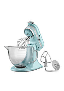 KitchenAid® Artisan Design Series 5-QT. Stand Mixer KSM155