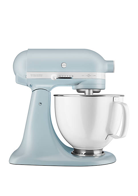 KitchenAid® Limited Edition Heritage Artisan® Series Model K