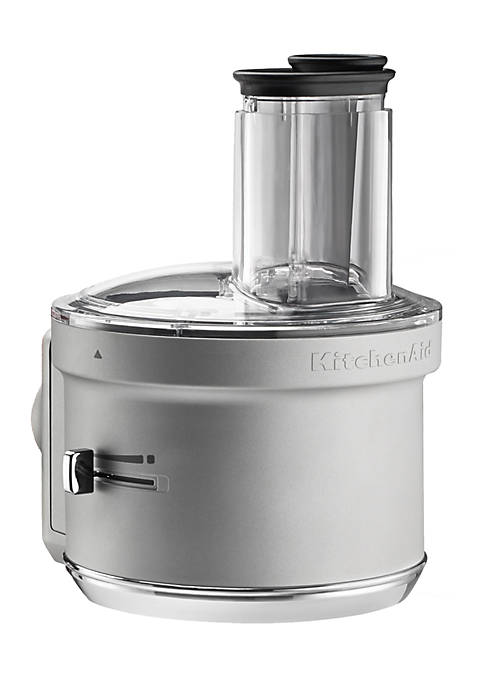 KitchenAid® Food Processor Attachment