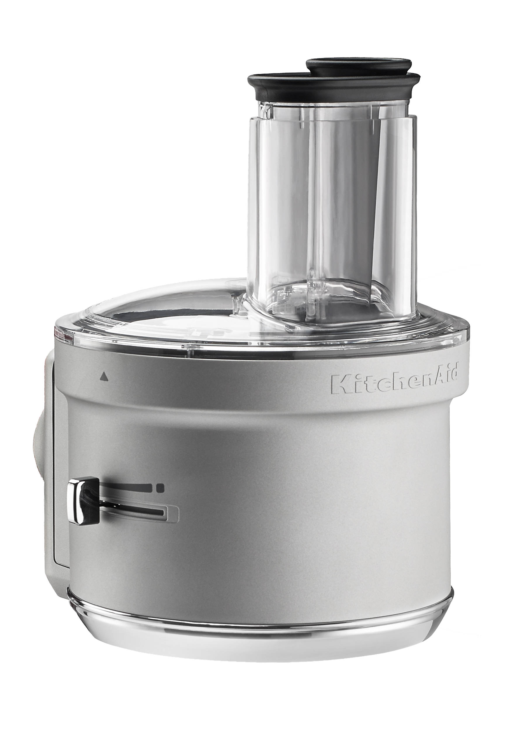 Food Processors Choppers Belk Crown Easy Blend Multi Mini Chopper Kitchenaid Processor Attachment