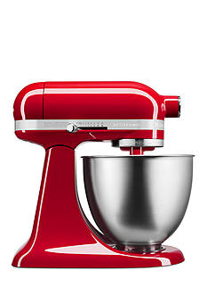 KitchenAid® KitchenAid Artisan Mini 3.5 Quart Tilt-Head Stand Mixer