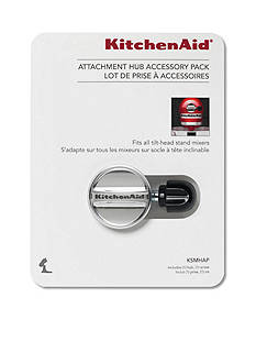 KitchenAid® Attachment Hub Accessory Pack KSMHAP
