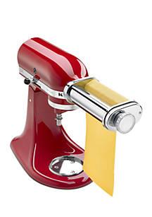 KitchenAid® Pasta-Roller Attachment KSMPSA | belk
