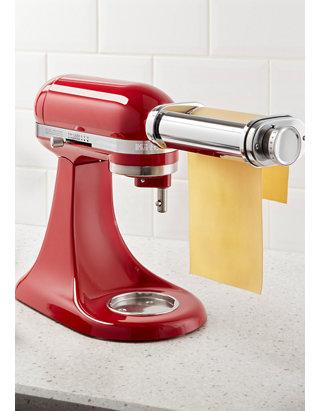 Pasta-Roller Attachment KSMPSA