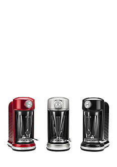 KitchenAid® Torrent Magnetic Drive Blender KSB5010