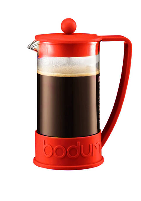 Brazil 8-cup French Press - Online Only