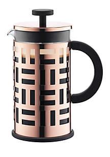 Eileen 8-cup Coffee Maker