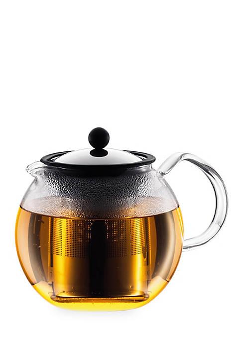 Bodum® Assam Tea Press 34-oz.