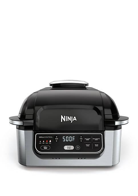 Ninja Foodi™ 5 in 1 Indoor Grill