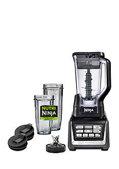 Ninja Blender Duo™ with Auto-iQ™