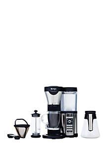 Coffee Bar™  CF081