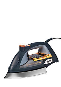Shark® Steam Iron