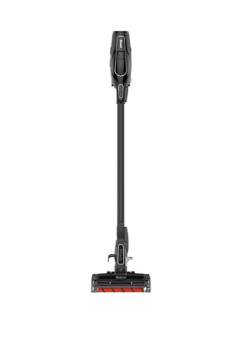 Shark® ION X40 Ultra Light Stick Vacuum Cleaner