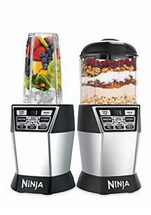 Nutri Ninja Duo - NN101