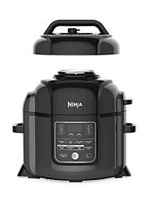 Ninja 8 Quart Foodi™