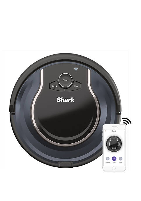 Shark® ION™ Robot Vacuum R76 with Wi-Fi