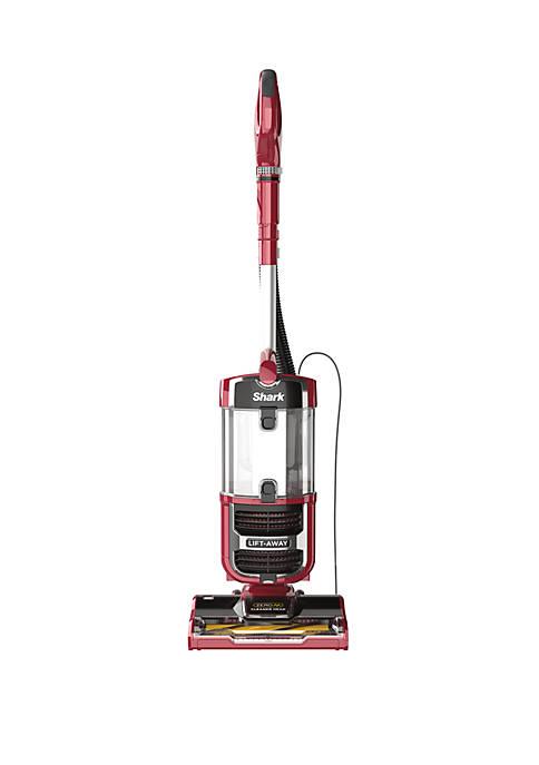 Shark® Navigator Upright Vacuum Cleaner