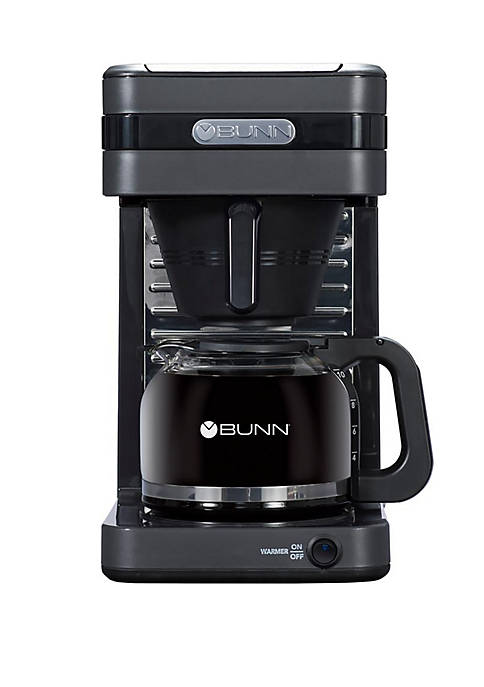 Bunn Speed Brew Elite® 10-Cup Coffee Maker
