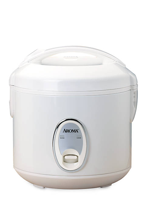 8 Cup Cool Touch Rice Cooker ARC914S
