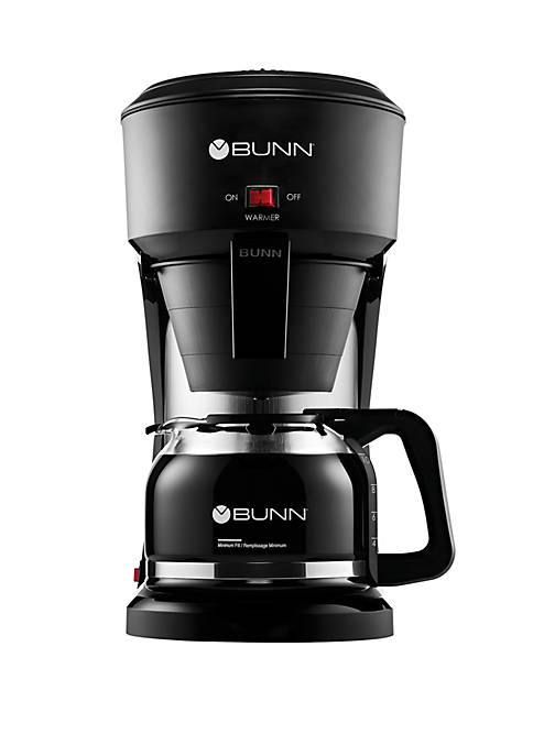 Bunn Speed Brew Coffee Maker SBB