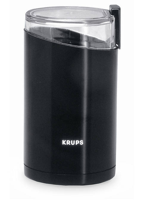 Krups Fast Touch Mill Grinder 20342