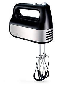 Digital Hand Mixer - GN492851