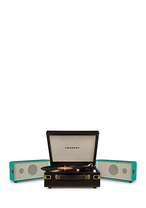 Crosley Snap Turntable