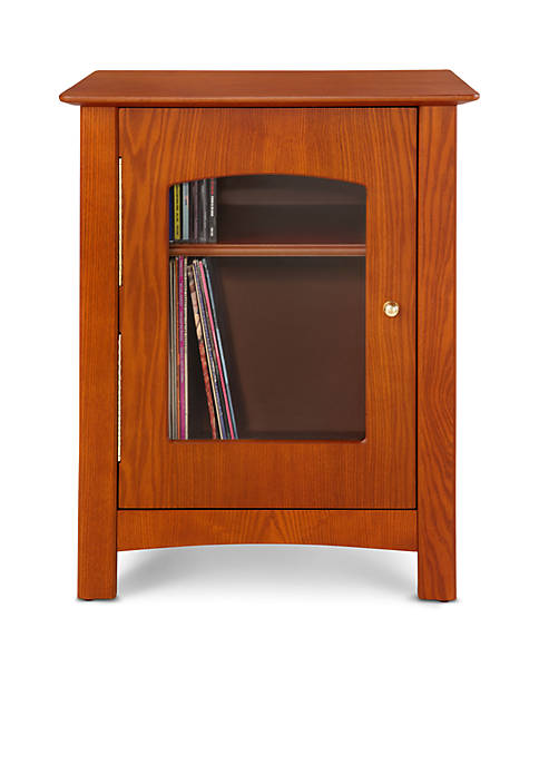 Bardstown Entertainment Cabinet - Online Only