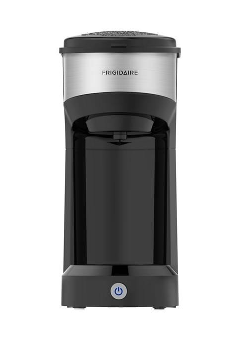 Single Serve - K-Cup Compatible Coffee Maker