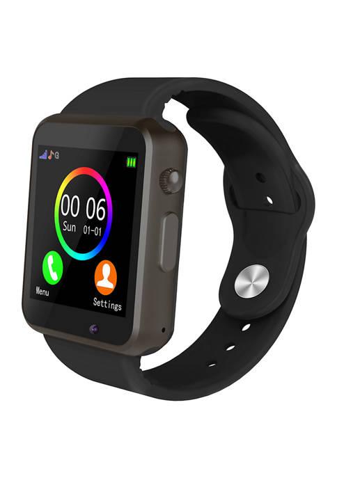 Bluetooth Smart Watch