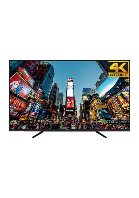 RCA 58 Inch 4K UHD LED TV