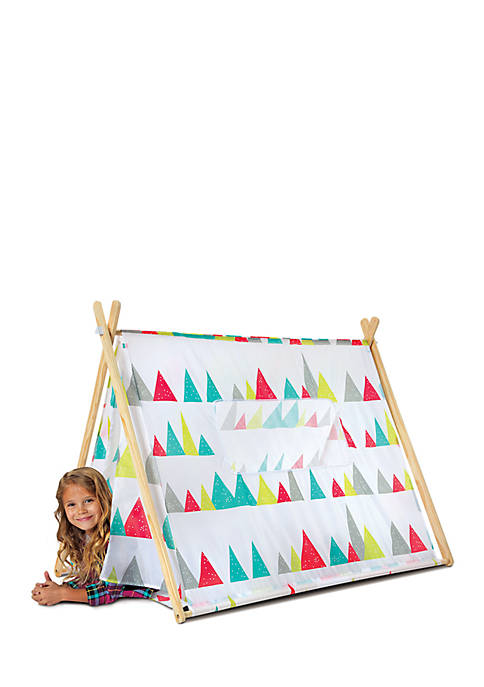 Discovery Kids Fold Up Tent