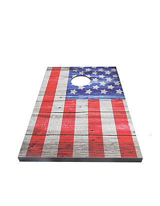 Cool Deluxe Bean Bag Toss Game Ibusinesslaw Wood Chair Design Ideas Ibusinesslaworg