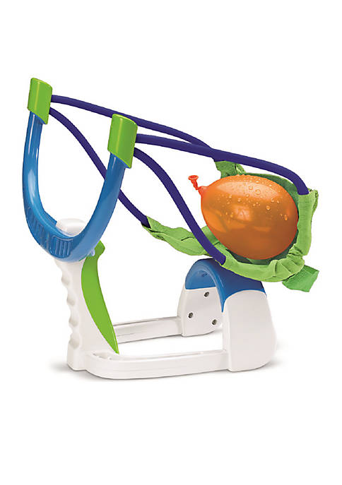 Discovery Kids Water Balloon Launcher