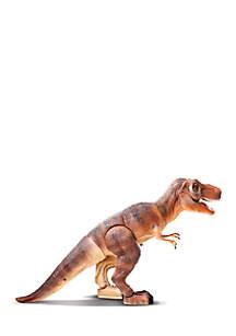 Remote Control T-Rex