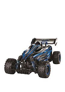 Remote Control All-Terrain Racer Street Thrasher