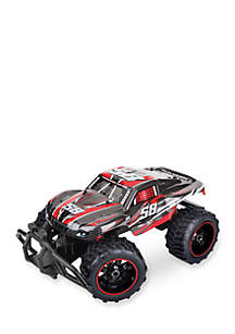 Remote Control Hobby Lite Truck