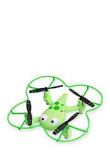 Stunt Zip Drone
