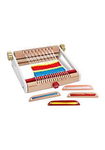 Multi-Craft Loom